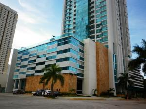 Apartamento En Alquileren Panama, Costa Del Este, Panama, PA RAH: 19-7579