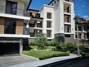 Apartamento En Alquileren Panama, Clayton, Panama, PA RAH: 19-7696