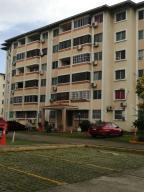 Apartamento En Alquileren Panama, Campo Limberg, Panama, PA RAH: 19-7576