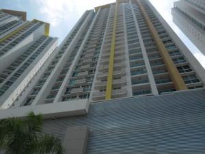 Apartamento En Alquileren Panama, Condado Del Rey, Panama, PA RAH: 19-7588