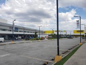 Local Comercial En Alquileren Panama, Tocumen, Panama, PA RAH: 19-7591