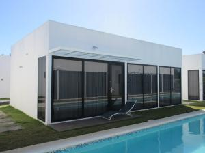 Apartamento En Ventaen Rio Hato, Playa Blanca, Panama, PA RAH: 19-7595