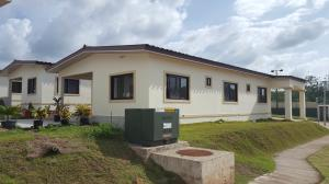Casa En Alquileren La Chorrera, Chorrera, Panama, PA RAH: 19-7604
