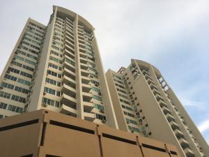 Apartamento En Alquileren Panama, Edison Park, Panama, PA RAH: 19-7605
