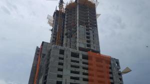 Apartamento En Ventaen Panama, Santa Maria, Panama, PA RAH: 19-7612