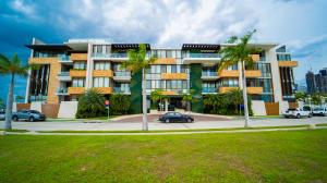 Apartamento En Alquileren Panama, Punta Pacifica, Panama, PA RAH: 19-7619