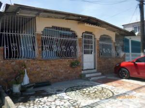 Casa En Ventaen Panama, Villa Zaita, Panama, PA RAH: 19-7621