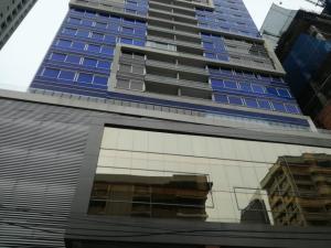 Apartamento En Alquileren Panama, Marbella, Panama, PA RAH: 19-7622