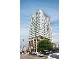 Apartamento En Ventaen Panama, Vista Hermosa, Panama, PA RAH: 19-7626