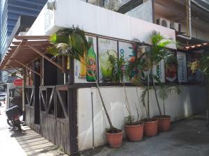 Local Comercial En Alquileren Panama, Bellavista, Panama, PA RAH: 19-7625