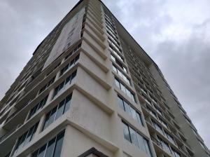 Apartamento En Alquileren Panama, Vista Hermosa, Panama, PA RAH: 19-7629