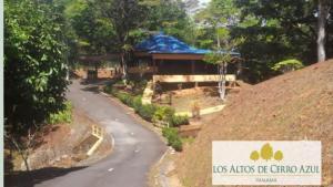 Casa En Ventaen Pacora, Cerro Azul, Panama, PA RAH: 19-7630
