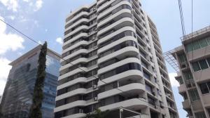 Apartamento En Ventaen Panama, Obarrio, Panama, PA RAH: 19-7639