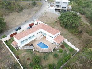 Casa En Ventaen Panama, Brisas Del Golf, Panama, PA RAH: 19-7642