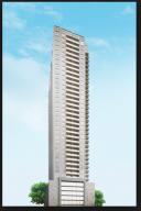 Apartamento En Ventaen Panama, San Francisco, Panama, PA RAH: 19-7650