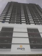 Apartamento En Ventaen Panama, Via España, Panama, PA RAH: 19-7656