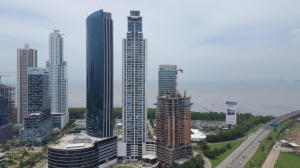Apartamento En Alquileren Panama, Costa Del Este, Panama, PA RAH: 19-7385