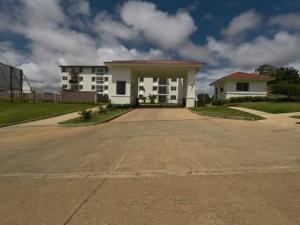 Apartamento En Ventaen Panama Oeste, Arraijan, Panama, PA RAH: 19-7672