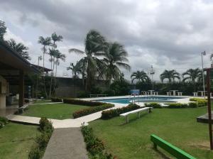 Casa En Alquileren San Miguelito, El Crisol, Panama, PA RAH: 19-7683