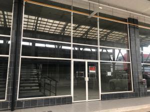 Local Comercial En Alquileren Panama, Tocumen, Panama, PA RAH: 19-7583