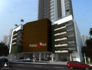 Apartamento En Ventaen Panama, Carrasquilla, Panama, PA RAH: 19-7705
