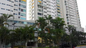 Apartamento En Alquileren Panama, San Francisco, Panama, PA RAH: 19-7735