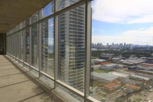 Oficina En Ventaen Panama, Costa Del Este, Panama, PA RAH: 19-7743