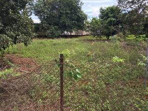 Terreno En Ventaen Boquete, Boquete, Panama, PA RAH: 19-7756