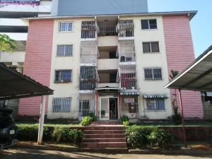 Apartamento En Alquileren Panama, Rio Abajo, Panama, PA RAH: 19-7764