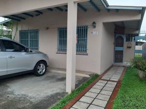Casa En Ventaen Panama, Chanis, Panama, PA RAH: 19-7766
