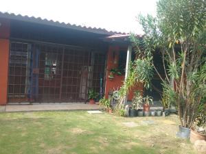 Casa En Ventaen Chame, Gorgona, Panama, PA RAH: 19-7771