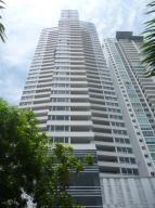 Apartamento En Alquileren Panama, Costa Del Este, Panama, PA RAH: 19-7770