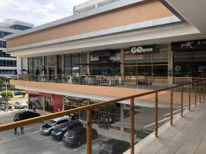 Local Comercial En Alquileren Panama, Costa Del Este, Panama, PA RAH: 19-7773