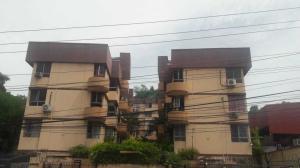Apartamento En Ventaen Panama, El Carmen, Panama, PA RAH: 19-4296