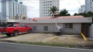 Apartamento En Alquileren Panama, Carrasquilla, Panama, PA RAH: 19-7782