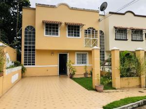 Casa En Ventaen Panama, Chanis, Panama, PA RAH: 19-7783