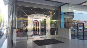 Oficina En Alquileren Panama, El Dorado, Panama, PA RAH: 19-7788