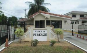 Casa En Alquileren Panama, Albrook, Panama, PA RAH: 19-7799
