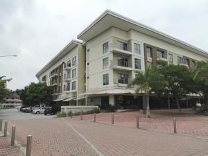 Apartamento En Alquileren Panama, Panama Pacifico, Panama, PA RAH: 19-7809