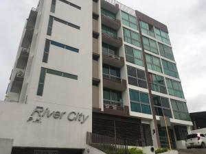 Apartamento En Alquileren Panama, Rio Abajo, Panama, PA RAH: 19-7813