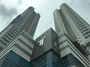 Apartamento En Alquileren Panama, Costa Del Este, Panama, PA RAH: 19-7814