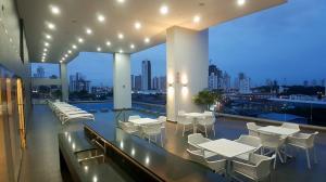 Apartamento En Alquileren Panama, Hato Pintado, Panama, PA RAH: 19-7842