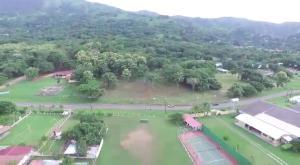Terreno En Ventaen Panama Oeste, Arraijan, Panama, PA RAH: 19-7855