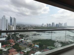 Apartamento En Ventaen Panama, Coco Del Mar, Panama, PA RAH: 19-7856
