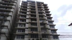 Apartamento En Ventaen Panama, Bellavista, Panama, PA RAH: 19-9287