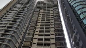 Apartamento En Alquileren Panama, Paitilla, Panama, PA RAH: 19-7863