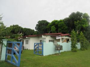 Casa En Ventaen Chame, Gorgona, Panama, PA RAH: 19-7864