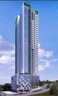 Apartamento En Alquileren Panama, Edison Park, Panama, PA RAH: 19-7881