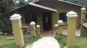 Casa En Alquileren Chilibre, Chilibre Centro, Panama, PA RAH: 19-7889