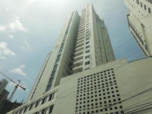 Apartamento En Alquileren Panama, Via España, Panama, PA RAH: 19-7895